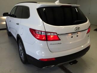 2014 Hyundai Santa Fe AWD Premium GLS Layton, Utah 29