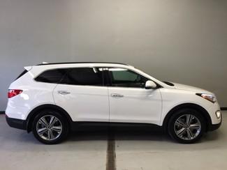 2014 Hyundai Santa Fe AWD Premium GLS Layton, Utah 3