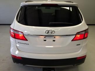 2014 Hyundai Santa Fe AWD Premium GLS Layton, Utah 30