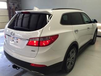 2014 Hyundai Santa Fe AWD Premium GLS Layton, Utah 31