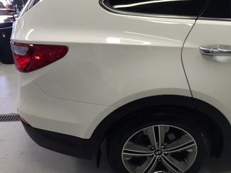 2014 Hyundai Santa Fe AWD Premium GLS Layton, Utah 32
