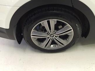 2014 Hyundai Santa Fe AWD Premium GLS Layton, Utah 33