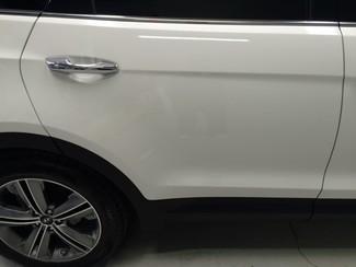 2014 Hyundai Santa Fe AWD Premium GLS Layton, Utah 34