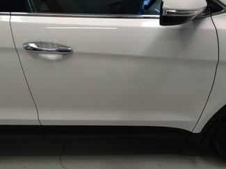 2014 Hyundai Santa Fe AWD Premium GLS Layton, Utah 35