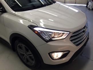 2014 Hyundai Santa Fe AWD Premium GLS Layton, Utah 38
