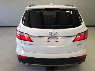 2014 Hyundai Santa Fe AWD Premium GLS Layton, Utah 4
