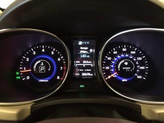 2014 Hyundai Santa Fe AWD Premium GLS Layton, Utah 5