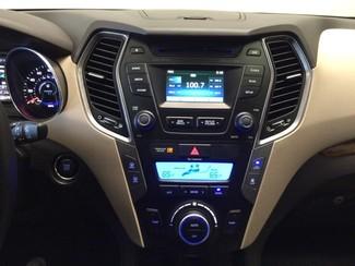 2014 Hyundai Santa Fe AWD Premium GLS Layton, Utah 6