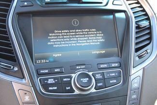 2014 Hyundai Santa Fe LIMITED Memphis, Tennessee 14