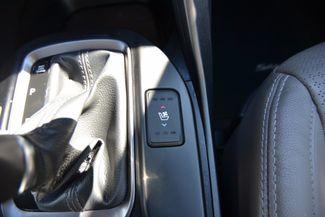 2014 Hyundai Santa Fe LIMITED Memphis, Tennessee 15