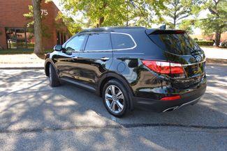 2014 Hyundai Santa Fe LIMITED Memphis, Tennessee 22