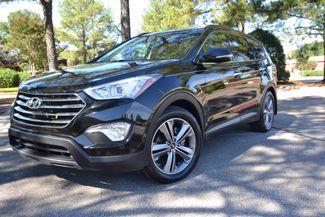 2014 Hyundai Santa Fe LIMITED Memphis, Tennessee 23