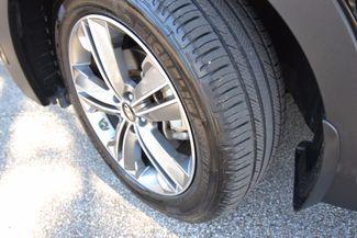 2014 Hyundai Santa Fe LIMITED Memphis, Tennessee 24