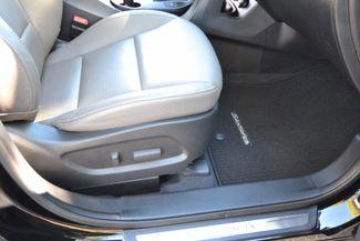 2014 Hyundai Santa Fe LIMITED Memphis, Tennessee 26