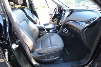 2014 Hyundai Santa Fe LIMITED Memphis, Tennessee 6