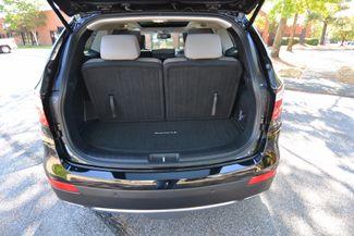 2014 Hyundai Santa Fe LIMITED Memphis, Tennessee 9