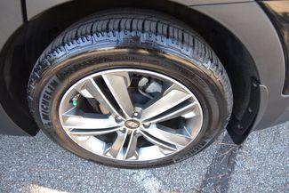 2014 Hyundai Santa Fe LIMITED Memphis, Tennessee 28