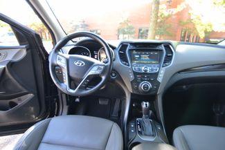 2014 Hyundai Santa Fe LIMITED Memphis, Tennessee 3