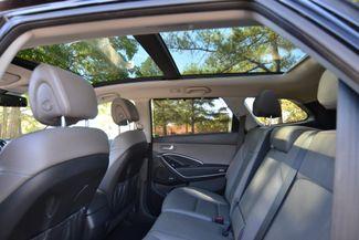 2014 Hyundai Santa Fe LIMITED Memphis, Tennessee 8