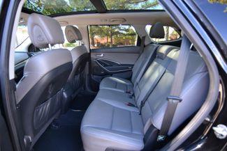 2014 Hyundai Santa Fe LIMITED Memphis, Tennessee 7