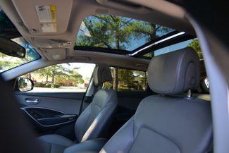 2014 Hyundai Santa Fe LIMITED Memphis, Tennessee 4