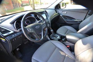 2014 Hyundai Santa Fe LIMITED Memphis, Tennessee 30