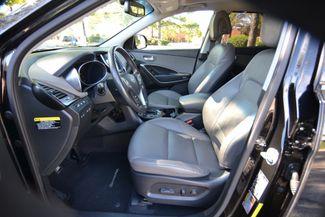 2014 Hyundai Santa Fe LIMITED Memphis, Tennessee 5