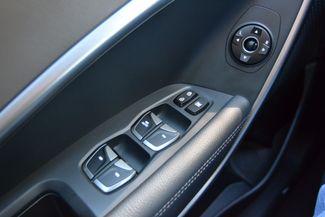 2014 Hyundai Santa Fe LIMITED Memphis, Tennessee 31