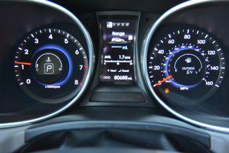 2014 Hyundai Santa Fe LIMITED Memphis, Tennessee 32