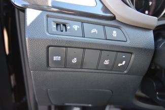 2014 Hyundai Santa Fe LIMITED Memphis, Tennessee 17