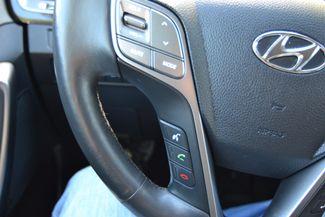 2014 Hyundai Santa Fe LIMITED Memphis, Tennessee 33