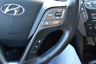2014 Hyundai Santa Fe LIMITED Memphis, Tennessee 34