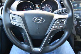 2014 Hyundai Santa Fe LIMITED Memphis, Tennessee 35