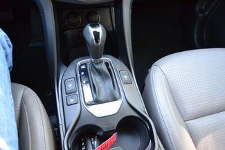 2014 Hyundai Santa Fe LIMITED Memphis, Tennessee 36