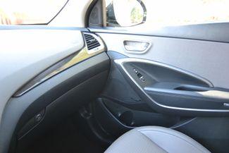 2014 Hyundai Santa Fe LIMITED Memphis, Tennessee 37