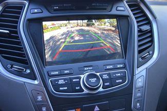 2014 Hyundai Santa Fe LIMITED Memphis, Tennessee 10