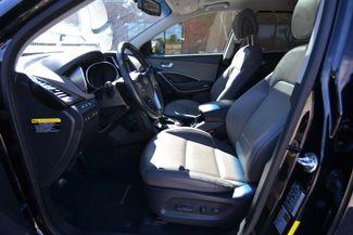 2014 Hyundai Santa Fe LIMITED Memphis, Tennessee 19
