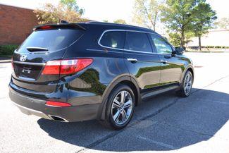 2014 Hyundai Santa Fe LIMITED Memphis, Tennessee 11