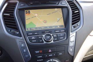 2014 Hyundai Santa Fe LIMITED Memphis, Tennessee 2