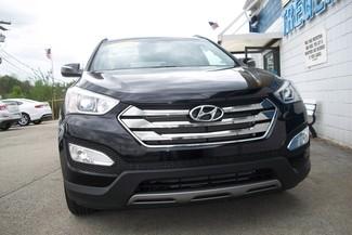 2014 Hyundai Santa Fe Premium AWD Prem Pkg Bentleyville, Pennsylvania 43