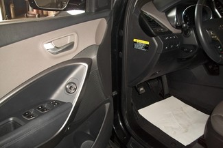 2014 Hyundai Santa Fe Premium AWD Prem Pkg Bentleyville, Pennsylvania 16