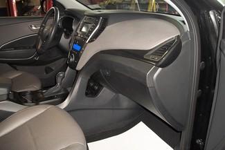 2014 Hyundai Santa Fe Premium AWD Prem Pkg Bentleyville, Pennsylvania 45