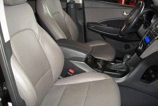 2014 Hyundai Santa Fe Premium AWD Prem Pkg Bentleyville, Pennsylvania 7