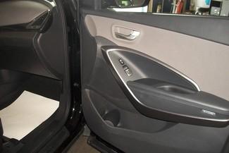 2014 Hyundai Santa Fe Premium AWD Prem Pkg Bentleyville, Pennsylvania 46