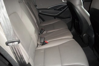 2014 Hyundai Santa Fe Premium AWD Prem Pkg Bentleyville, Pennsylvania 47