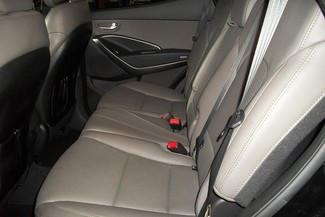 2014 Hyundai Santa Fe Premium AWD Prem Pkg Bentleyville, Pennsylvania 48