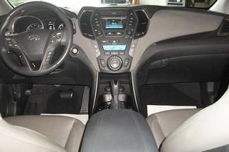 2014 Hyundai Santa Fe Premium AWD Prem Pkg Bentleyville, Pennsylvania 8