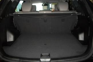 2014 Hyundai Santa Fe Premium AWD Prem Pkg Bentleyville, Pennsylvania 50