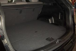 2014 Hyundai Santa Fe Premium AWD Prem Pkg Bentleyville, Pennsylvania 52