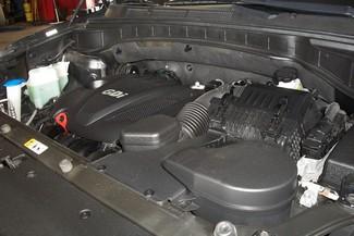 2014 Hyundai Santa Fe Premium AWD Prem Pkg Bentleyville, Pennsylvania 54